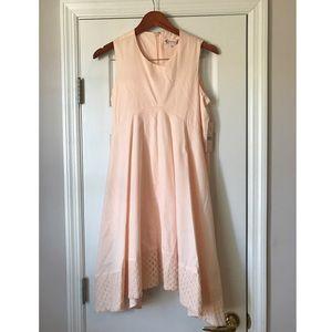✨NWT Nanette Lepore Ballet Slipper Dress Size 4✨